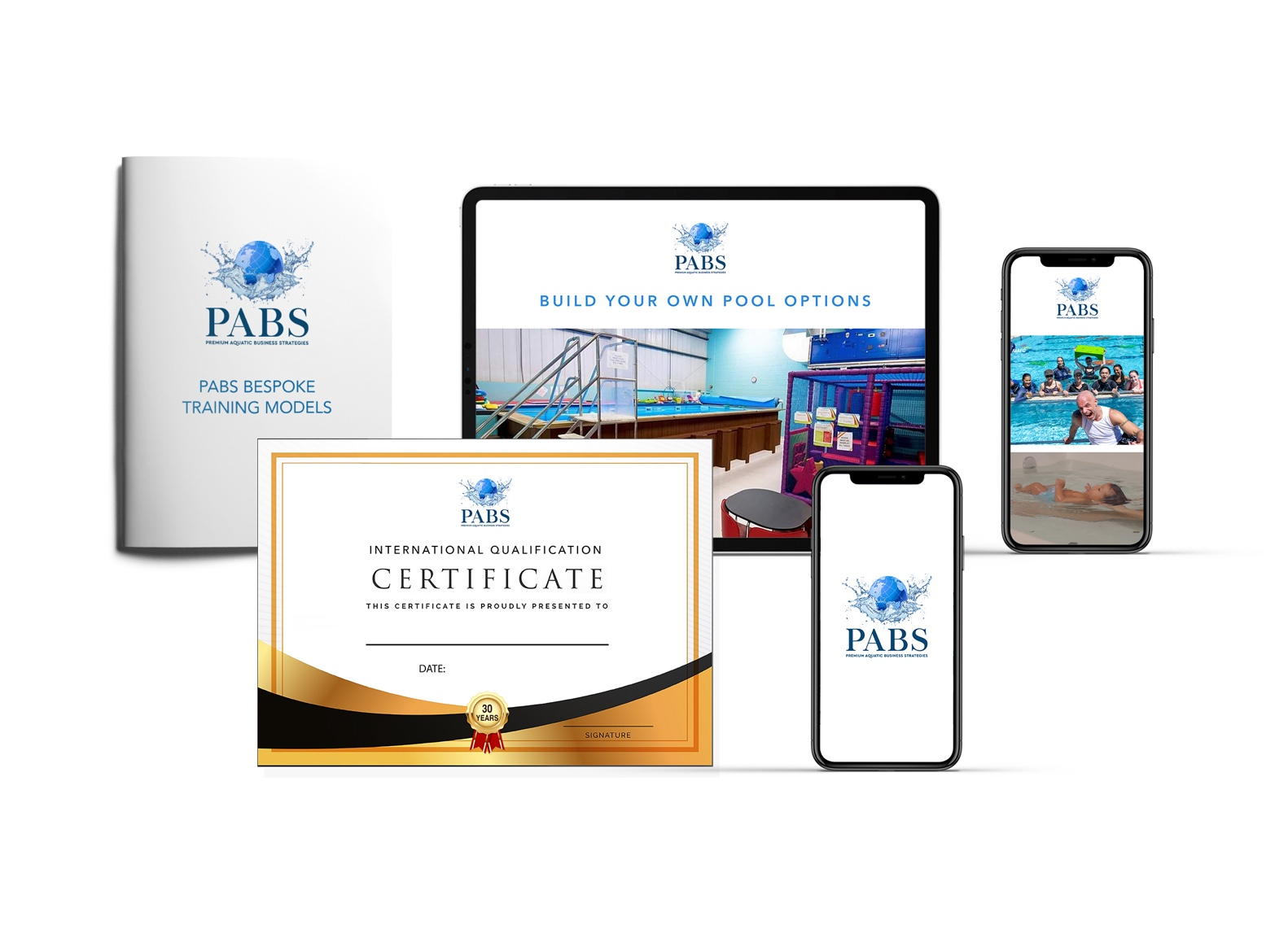 PABS-swimming-consultancy