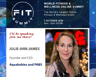 PABS Consulting at FIT Summit