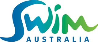 Swim Australia with PABS Consulting